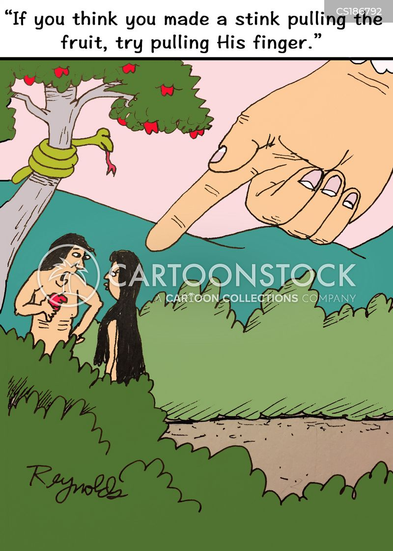 Finger cartoons, Finger cartoon, funny, Finger picture, Finger pictures, Finger image, Finger images, Finger illustration, Finger illustrations