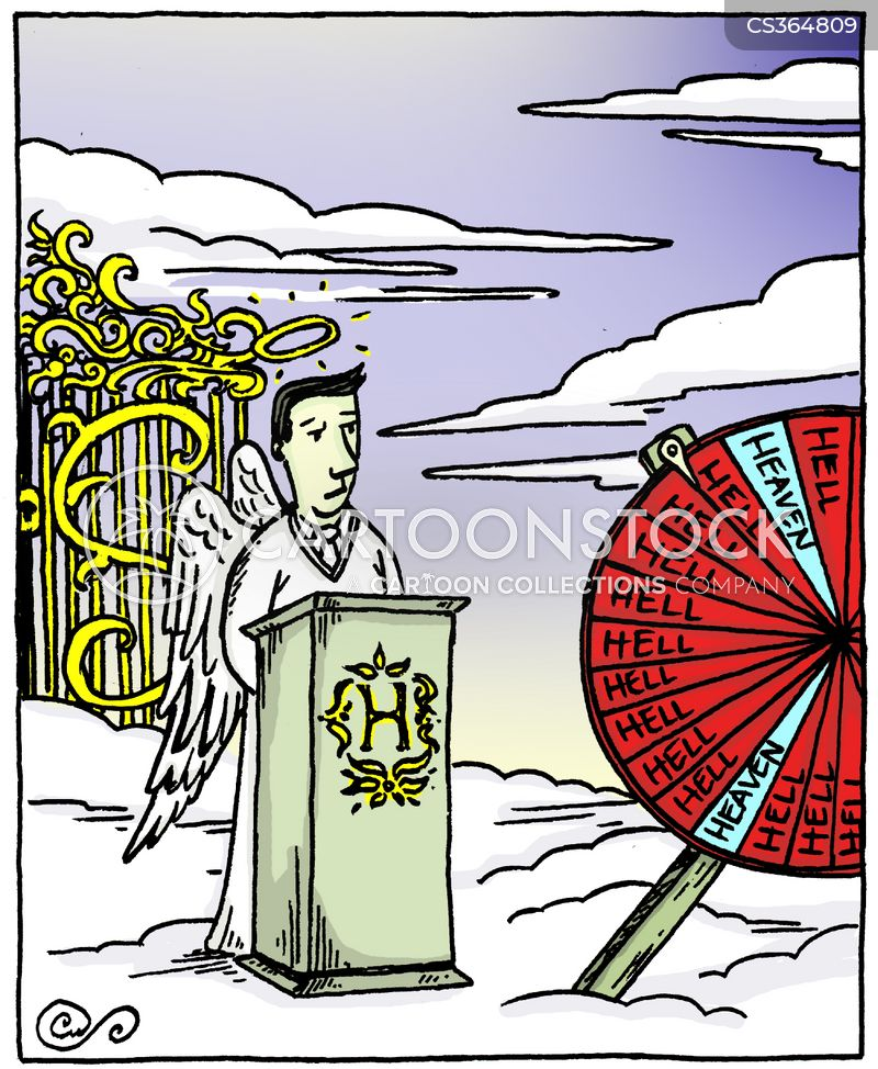 wheel of fortune cartoon