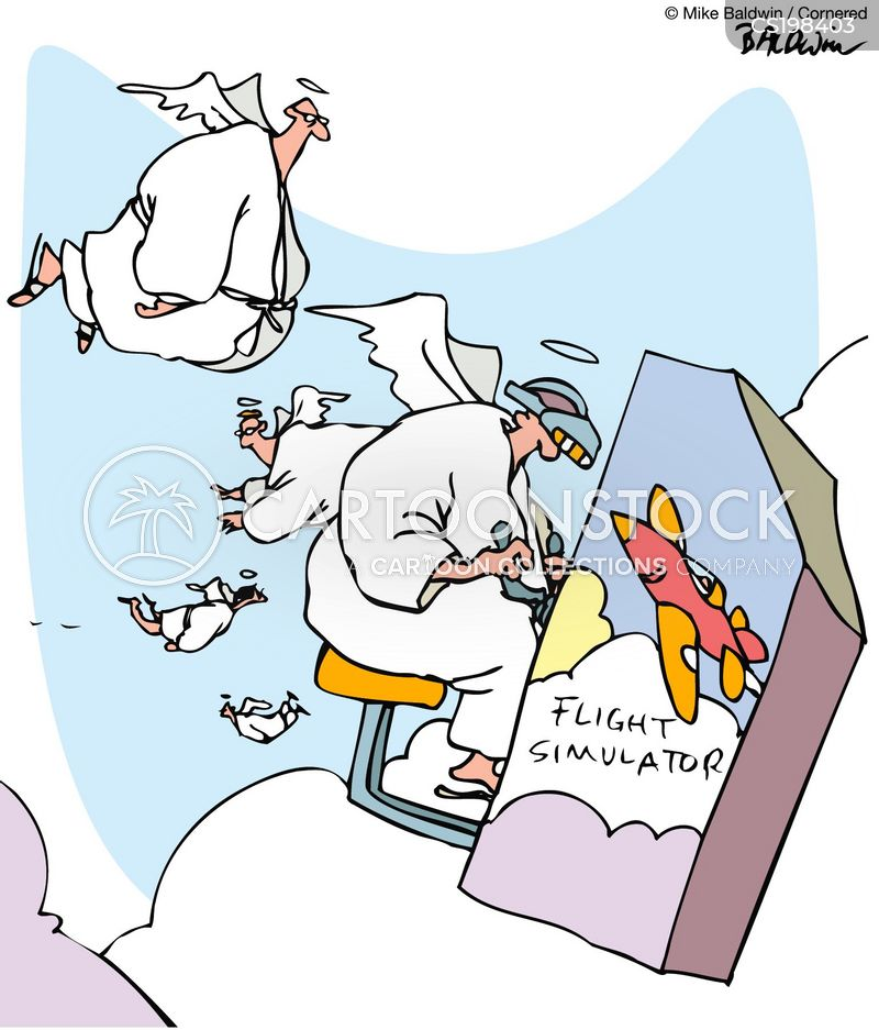 Winged Angel cartoons, Winged Angel cartoon, funny, Winged Angel picture, Winged Angel pictures, Winged Angel image, Winged Angel images, Winged Angel illustration, Winged Angel illustrations