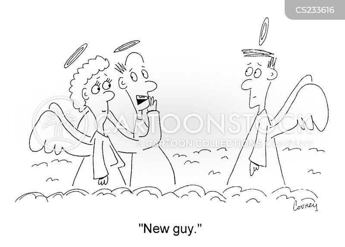 assimilation cartoon