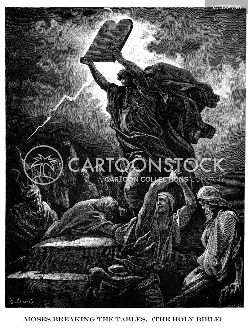 Bible Story cartoons, Bible Story cartoon, funny, Bible Story picture, Bible Story pictures, Bible Story image, Bible Story images, Bible Story illustration, Bible Story illustrations