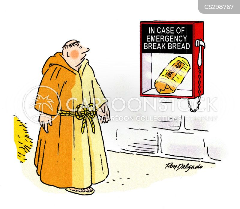 Catholic Monks cartoons, Catholic Monks cartoon, funny, Catholic Monks picture, Catholic Monks pictures, Catholic Monks image, Catholic Monks images, Catholic Monks illustration, Catholic Monks illustrations