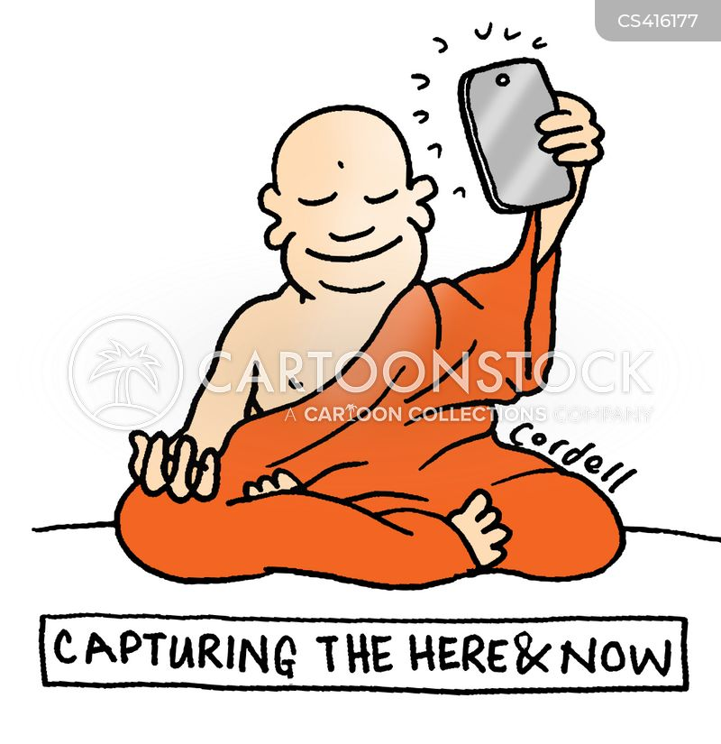 Meditators cartoons, Meditators cartoon, funny, Meditators picture, Meditators pictures, Meditators image, Meditators images, Meditators illustration, Meditators illustrations