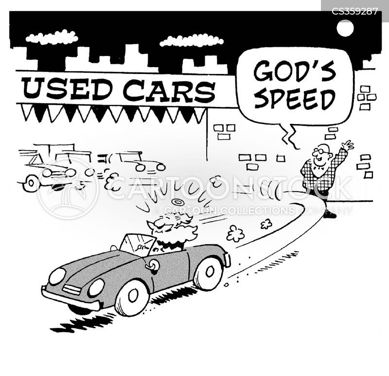 Gods Speed cartoons, Gods Speed cartoon, funny, Gods Speed picture, Gods Speed pictures, Gods Speed image, Gods Speed images, Gods Speed illustration, Gods Speed illustrations