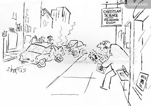 fates cartoon
