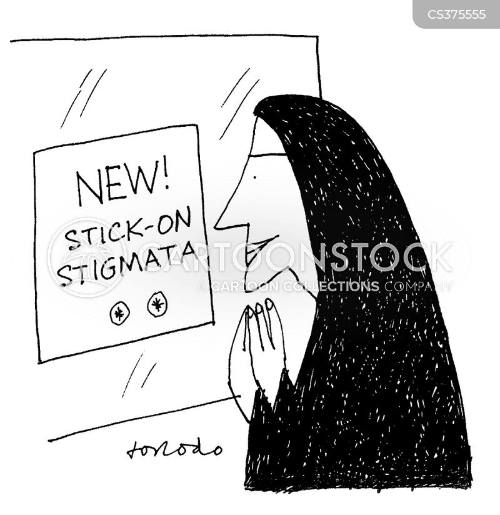 irreligious cartoon