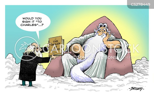 https://s3.amazonaws.com/lowres.cartoonstock.com/religion-charles_darwin-evolution-evolve-evolves-bible-sbrn15_low.jpg