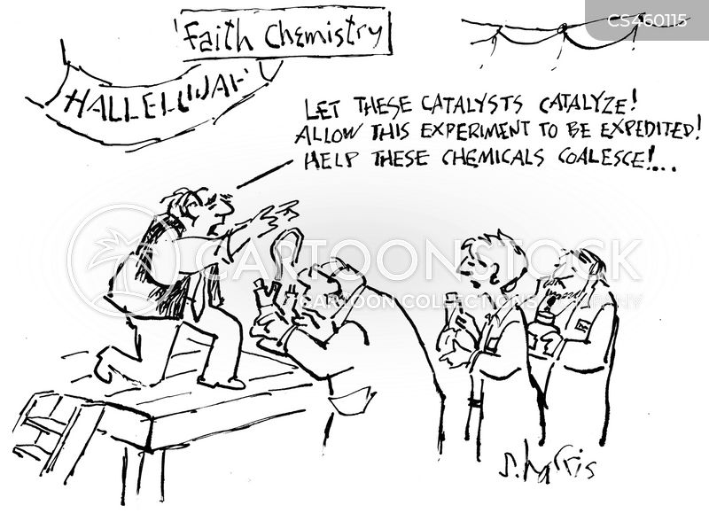 Science Versus Religion cartoons, Science Versus Religion cartoon, funny, Science Versus Religion picture, Science Versus Religion pictures, Science Versus Religion image, Science Versus Religion images, Science Versus Religion illustration, Science Versus Religion illustrations