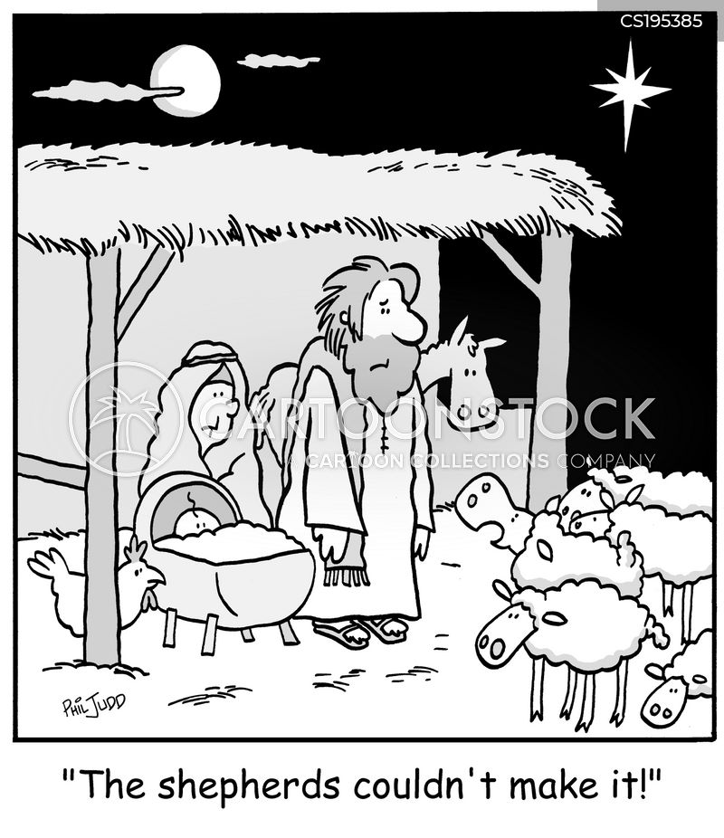 Immaculate cartoons and comics funny pictures from cartoonstock immaculate cartoons immaculate cartoon funny immaculate picture immaculate pictures immaculate image voltagebd Gallery