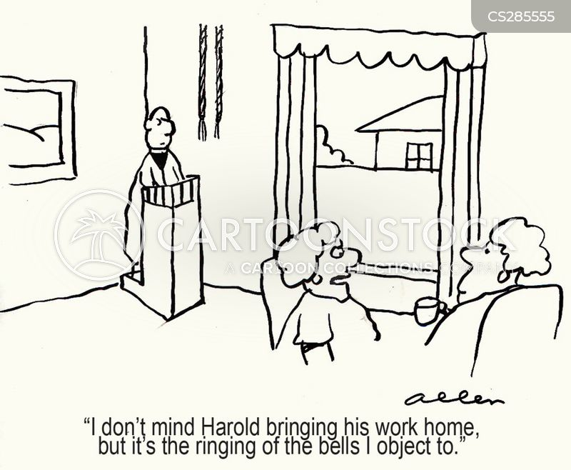 bring work home cartoon 10 of 12 bring work home home