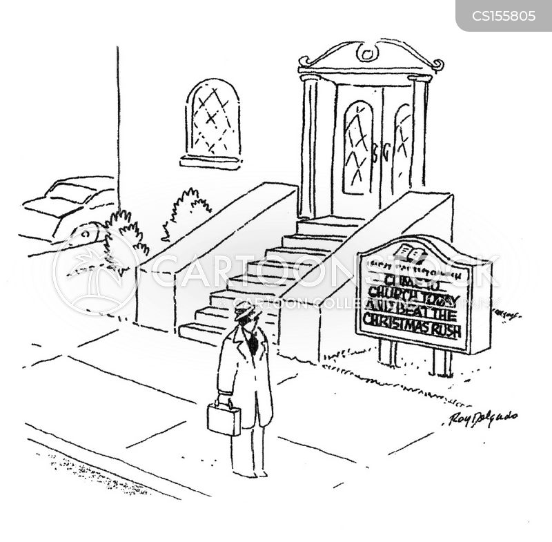 download Conceptual Modelling of