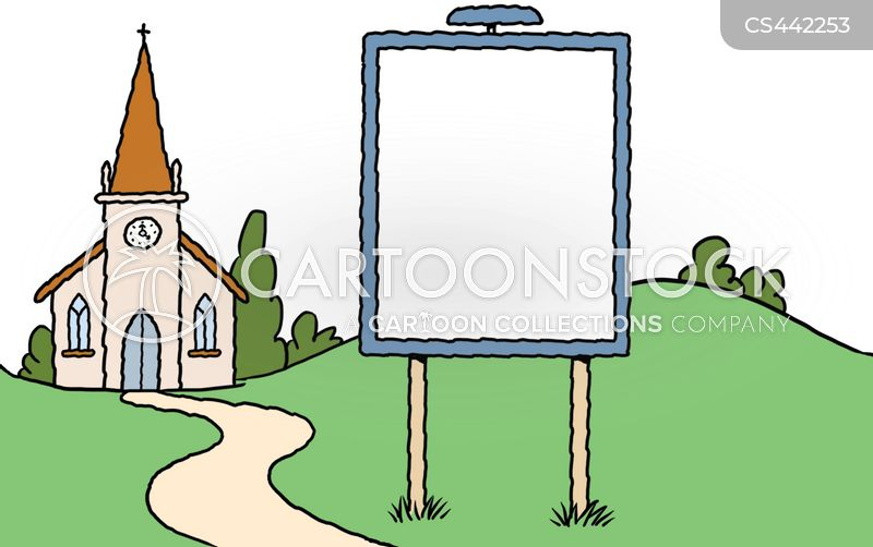 Notice Boards cartoons, Notice Boards cartoon, funny, Notice Boards picture, Notice Boards pictures, Notice Boards image, Notice Boards images, Notice Boards illustration, Notice Boards illustrations