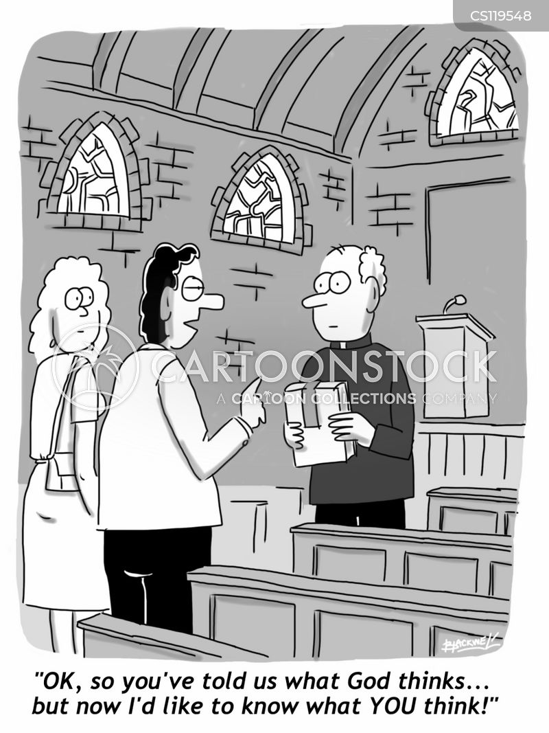 Man Of God cartoons, Man Of God cartoon, funny, Man Of God picture, Man Of God pictures, Man Of God image, Man Of God images, Man Of God illustration, Man Of God illustrations