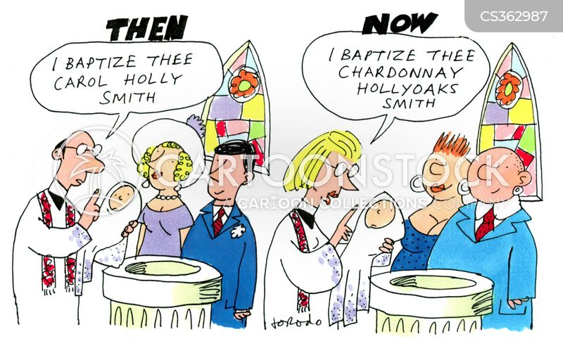 godparents cartoon