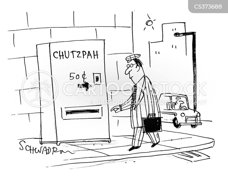 Yiddish Words cartoons, Yiddish Words cartoon, funny, Yiddish Words picture, Yiddish Words pictures, Yiddish Words image, Yiddish Words images, Yiddish Words illustration, Yiddish Words illustrations