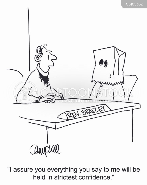 secret identities cartoon