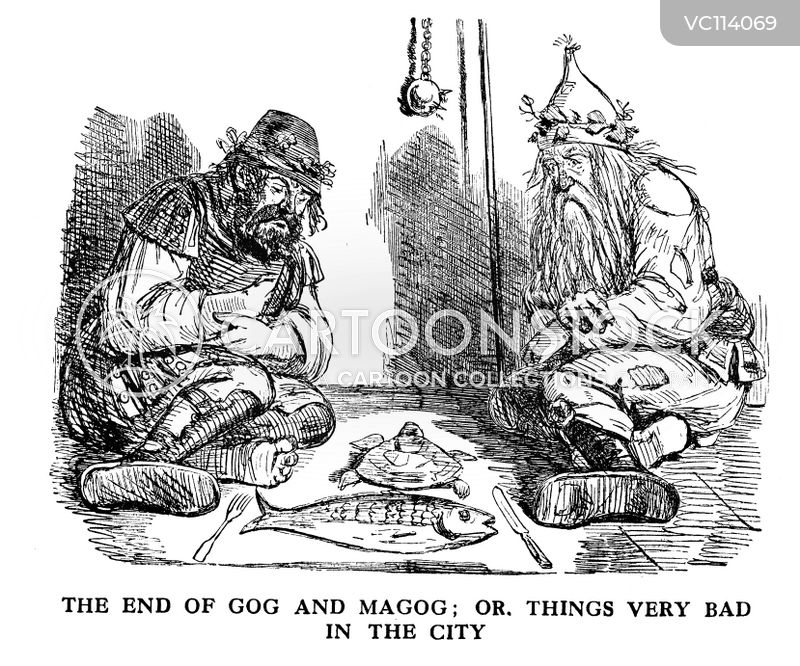 Magog cartoons, Magog cartoon, funny, Magog picture, Magog pictures, Magog image, Magog images, Magog illustration, Magog illustrations