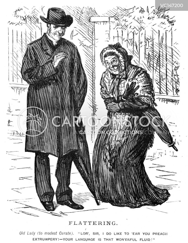 Parish cartoons, Parish cartoon, funny, Parish picture, Parish pictures, Parish image, Parish images, Parish illustration, Parish illustrations