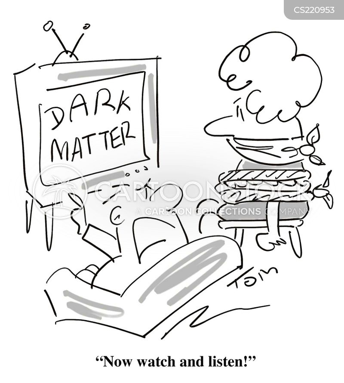 brian cox cartoon