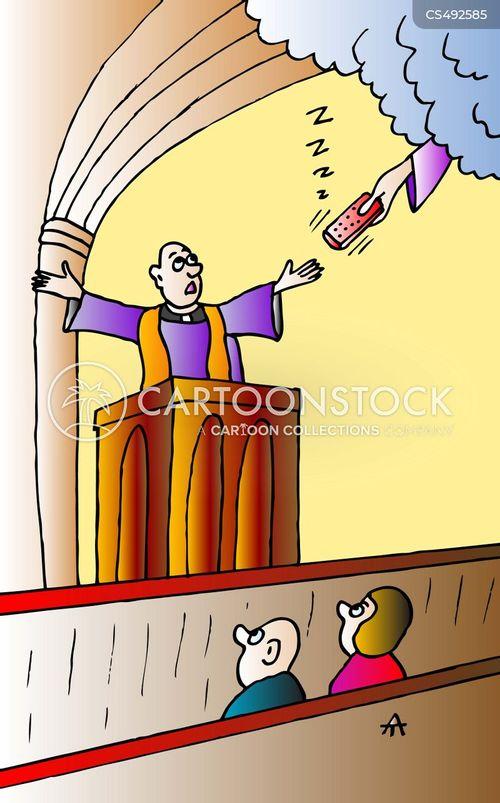 direct lines cartoon
