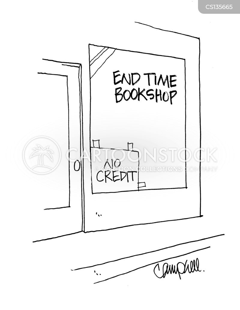 ce93a53c08 End Times cartoons, End Times cartoon, funny, End Times picture, End Times