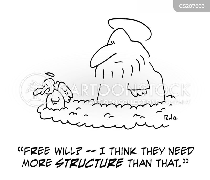 Structures cartoons, Structures cartoon, funny, Structures picture, Structures pictures, Structures image, Structures images, Structures illustration, Structures illustrations