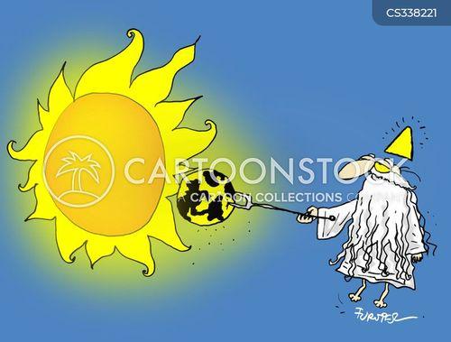 marshmellow cartoon