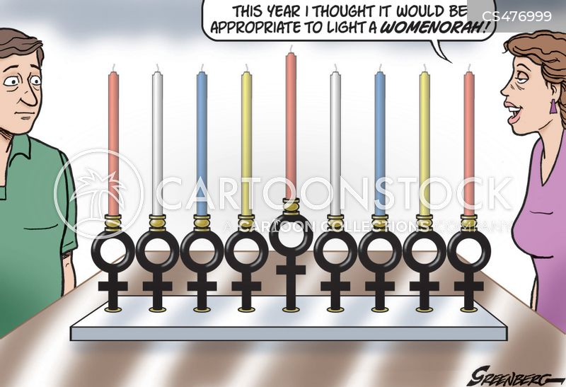 Jewish Holiday cartoons, Jewish Holiday cartoon, funny, Jewish Holiday picture, Jewish Holiday pictures, Jewish Holiday image, Jewish Holiday images, Jewish Holiday illustration, Jewish Holiday illustrations