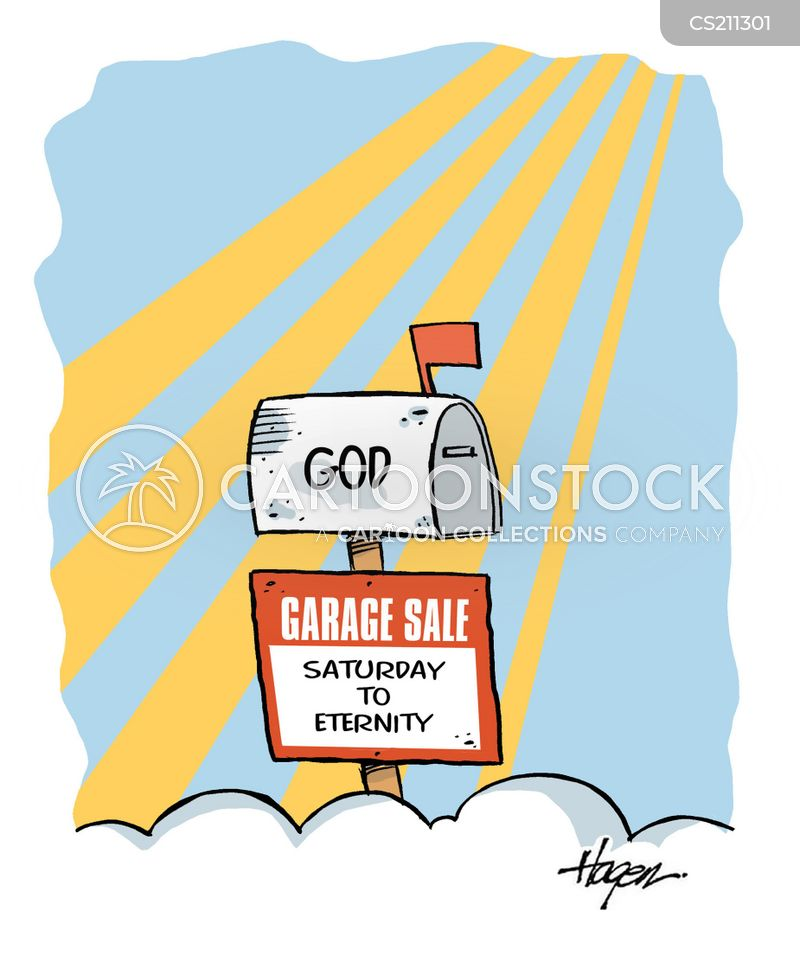 Rummage Sales cartoons, Rummage Sales cartoon, funny, Rummage Sales picture, Rummage Sales pictures, Rummage Sales image, Rummage Sales images, Rummage Sales illustration, Rummage Sales illustrations