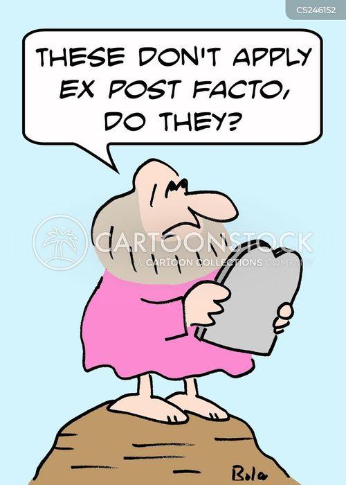 ex post facto cartoon