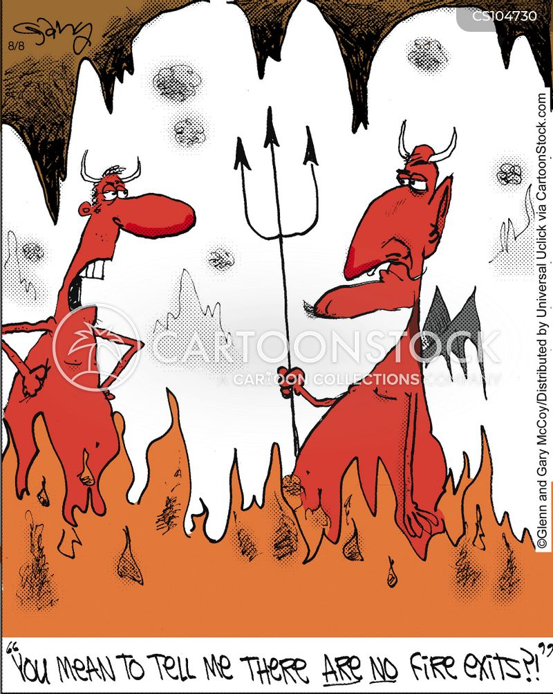 Devils cartoons, Devils cartoon, funny, Devils picture, Devils pictures, Devils image, Devils images, Devils illustration, Devils illustrations