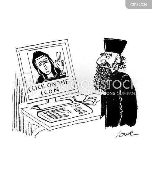 folder cartoon