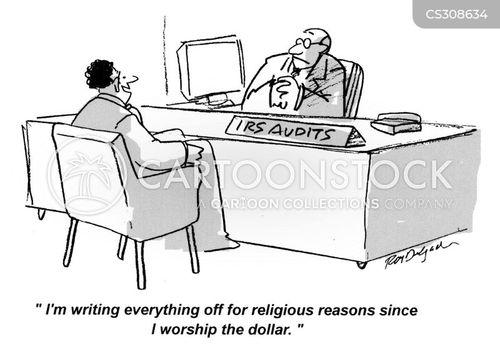 idolises cartoon