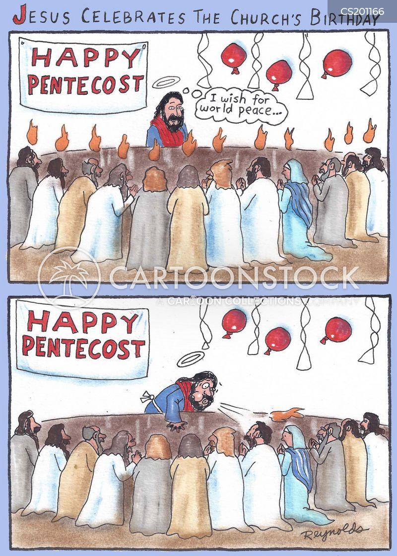 Holy Spirit cartoons, Holy Spirit cartoon, funny, Holy Spirit picture, Holy Spirit pictures, Holy Spirit image, Holy Spirit images, Holy Spirit illustration, Holy Spirit illustrations