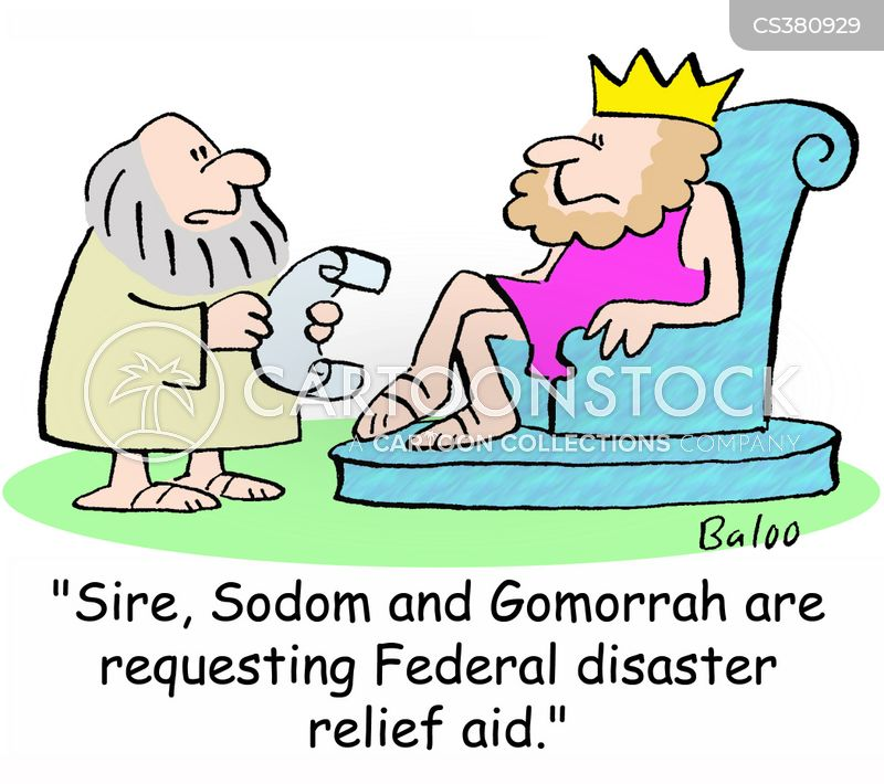 Gomorrah cartoons, Gomorrah cartoon, funny, Gomorrah picture, Gomorrah pictures, Gomorrah image, Gomorrah images, Gomorrah illustration, Gomorrah illustrations