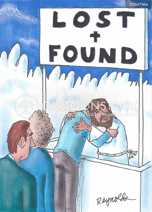 converted cartoon