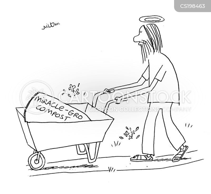 Compost cartoons, Compost cartoon, funny, Compost picture, Compost pictures, Compost image, Compost images, Compost illustration, Compost illustrations