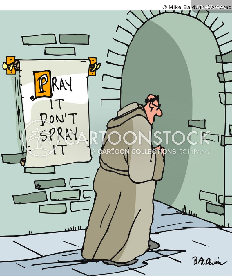 Rules And Regulations cartoons, Rules And Regulations cartoon, funny, Rules And Regulations picture, Rules And Regulations pictures, Rules And Regulations image, Rules And Regulations images, Rules And Regulations illustration, Rules And Regulations illustrations