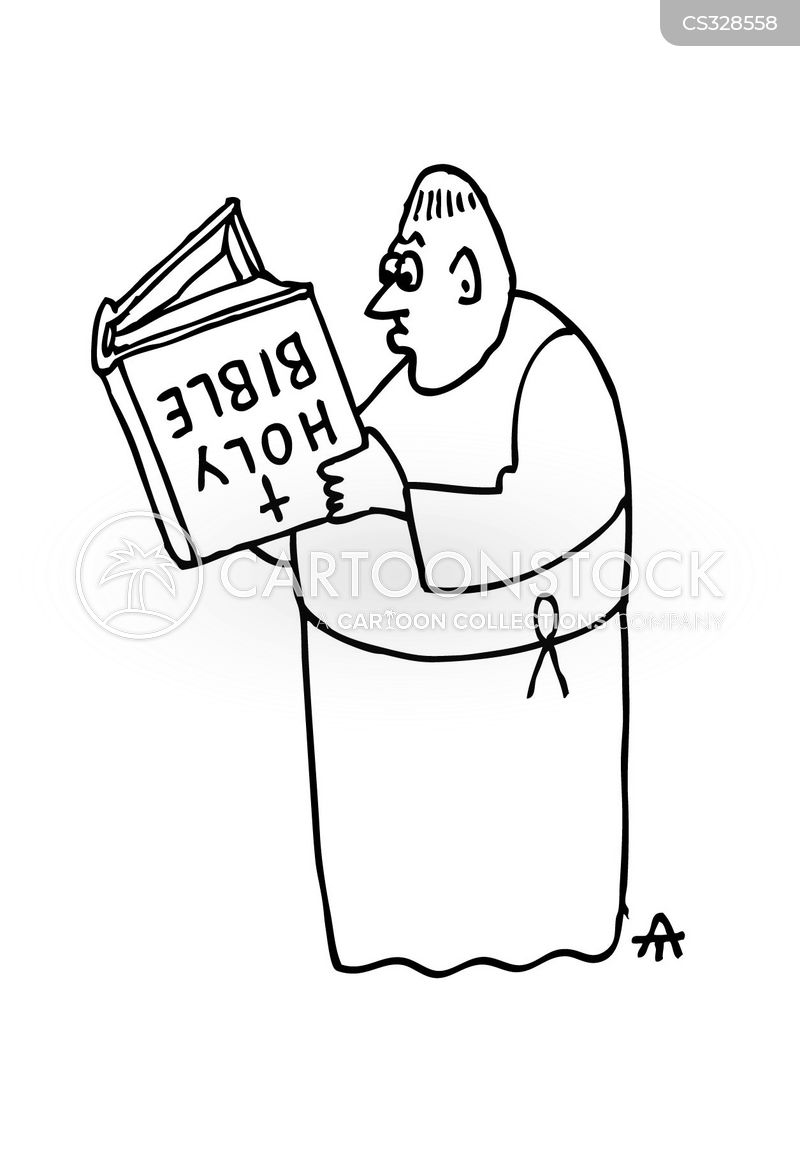 Bible Readings cartoons, Bible Readings cartoon, funny, Bible Readings picture, Bible Readings pictures, Bible Readings image, Bible Readings images, Bible Readings illustration, Bible Readings illustrations