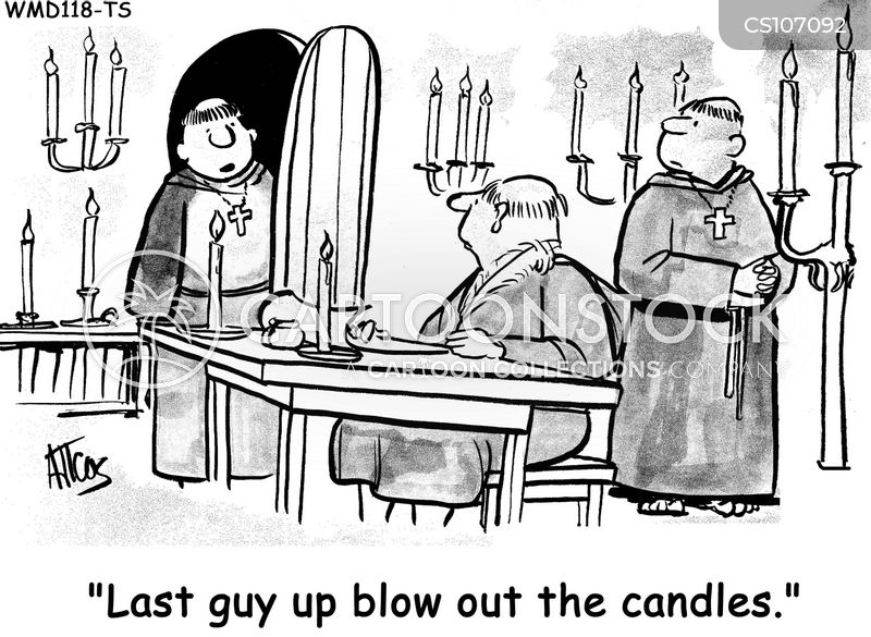 Scented Candle cartoons, Scented Candle cartoon, funny, Scented Candle picture, Scented Candle pictures, Scented Candle image, Scented Candle images, Scented Candle illustration, Scented Candle illustrations