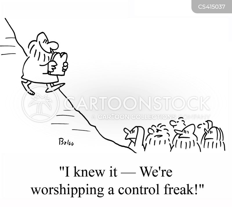 Worshipper cartoons, Worshipper cartoon, funny, Worshipper picture, Worshipper pictures, Worshipper image, Worshipper images, Worshipper illustration, Worshipper illustrations