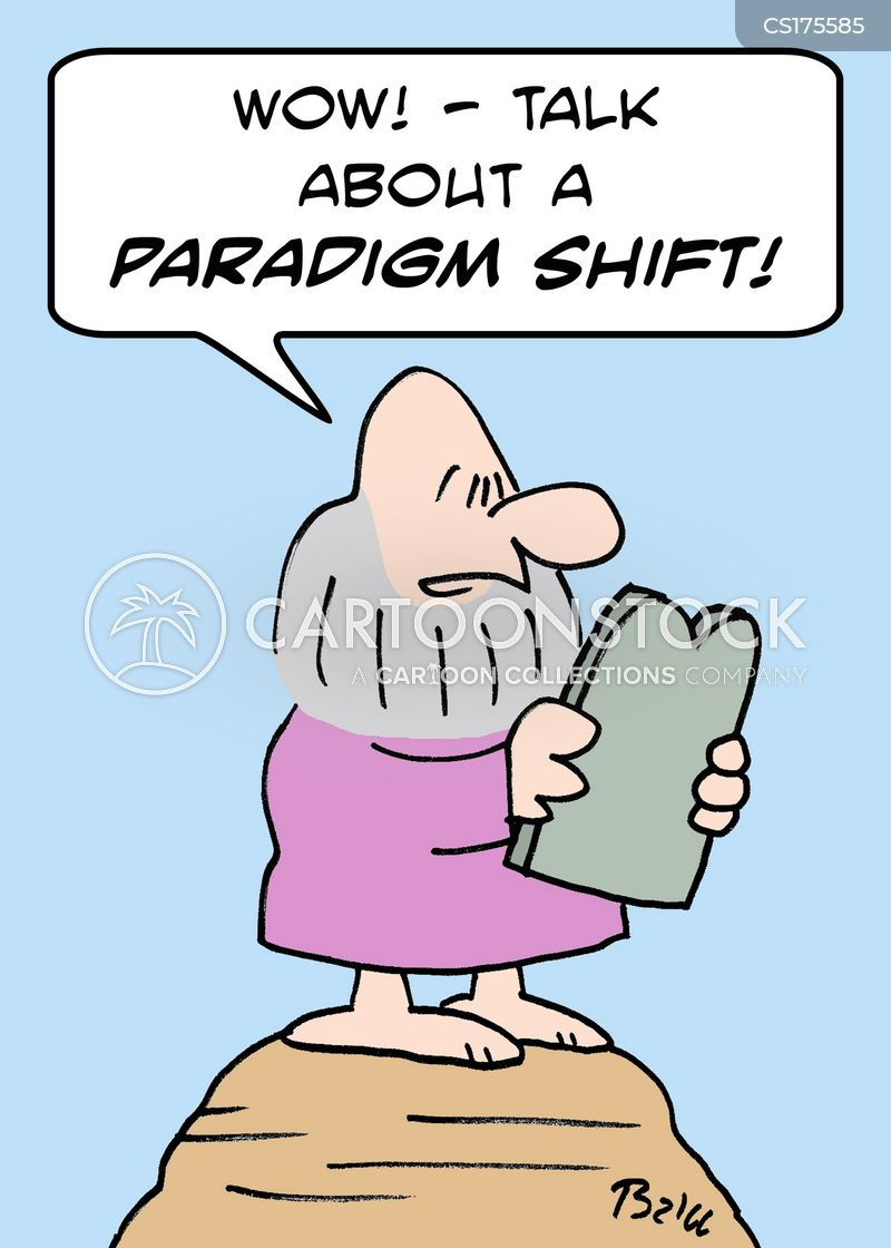 Paradigm cartoons, Paradigm cartoon, funny, Paradigm picture, Paradigm pictures, Paradigm image, Paradigm images, Paradigm illustration, Paradigm illustrations