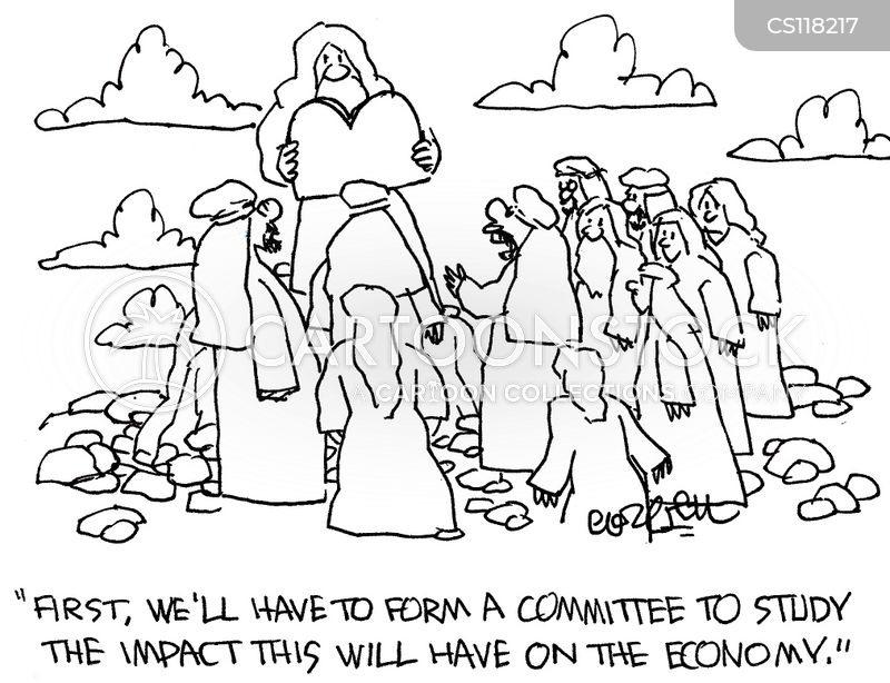 Mount Sinai cartoons, Mount Sinai cartoon, funny, Mount Sinai picture, Mount Sinai pictures, Mount Sinai image, Mount Sinai images, Mount Sinai illustration, Mount Sinai illustrations