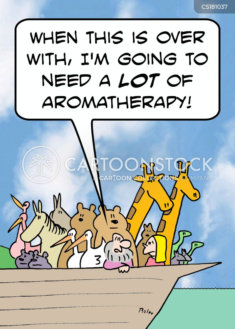 Aromatherapists cartoons, Aromatherapists cartoon, funny, Aromatherapists picture, Aromatherapists pictures, Aromatherapists image, Aromatherapists images, Aromatherapists illustration, Aromatherapists illustrations