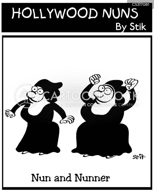 dumb and dumber cartoon