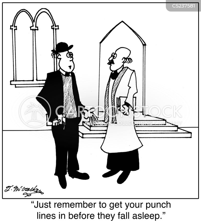 Partitioners cartoons, Partitioners cartoon, funny, Partitioners picture, Partitioners pictures, Partitioners image, Partitioners images, Partitioners illustration, Partitioners illustrations