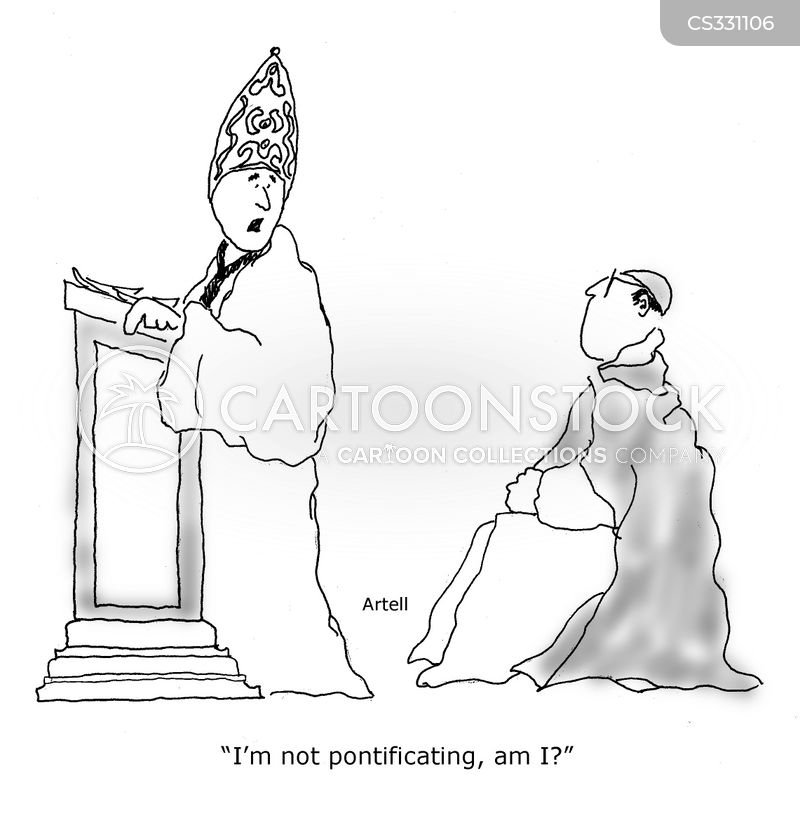 Pontificating cartoons, Pontificating cartoon, funny, Pontificating picture, Pontificating pictures, Pontificating image, Pontificating images, Pontificating illustration, Pontificating illustrations