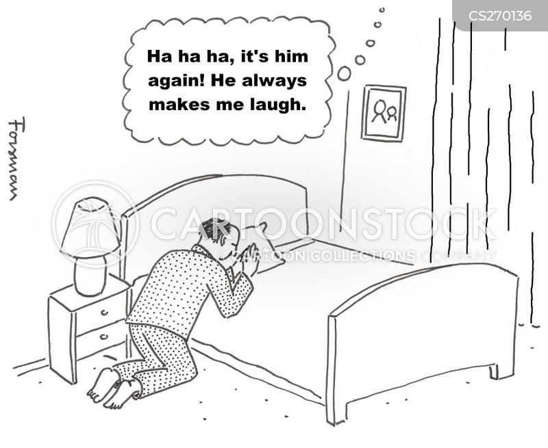 Bedtime Prayer cartoons, Bedtime Prayer cartoon, funny, Bedtime Prayer picture, Bedtime Prayer pictures, Bedtime Prayer image, Bedtime Prayer images, Bedtime Prayer illustration, Bedtime Prayer illustrations