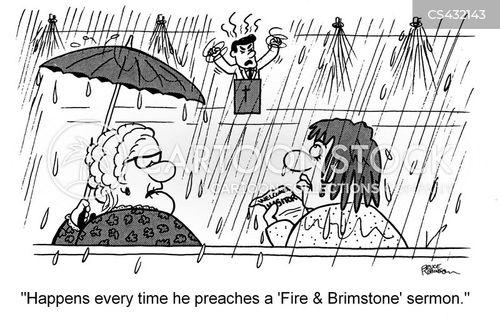 brimstone cartoon