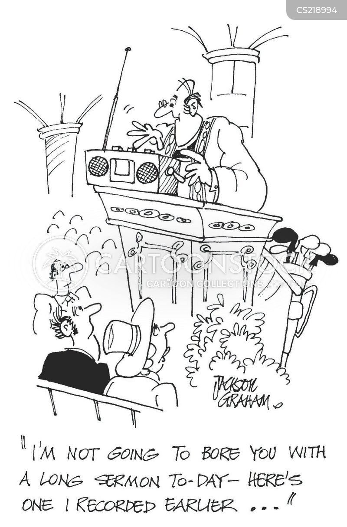 tape recorders cartoon